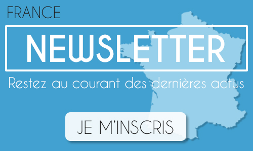 NewsletterFR