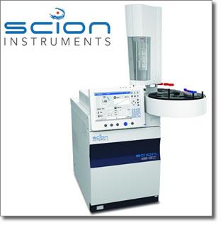 Scion instruments france