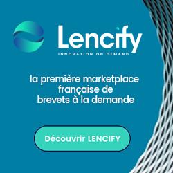 LENCIFY