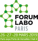 ForumLABO PARIS 2018
