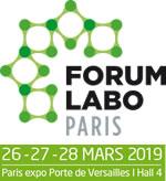 ForumLABO PARIS 2018