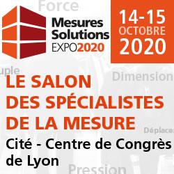 Mesures Solutions EXPO2020