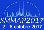 SMMAP 2017