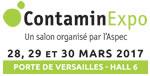 ContaminExpo2017