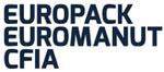 europack-euromanut-cfia