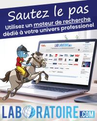 LABORATOIRE.com