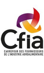 CFIA RENNES