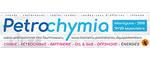Petrochymia